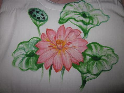 Sale Mukena Lukis Bali Bunga 1 mukena lukis dengan lukisan baru 2 cahaya collection