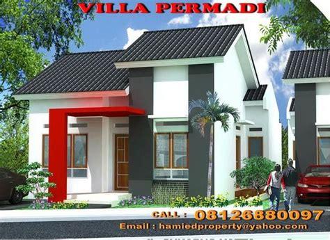 desain rumah villa 487 best rumah minimalis images on pinterest dodge