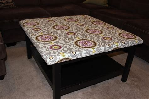diy coffee table to ottoman diy storage ottoman coffee table 42 diy ideas for coffee