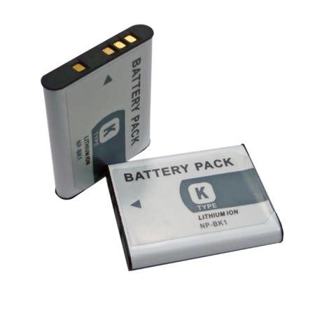 Baterai Battery Sony Ba900 Power 2 baterai sony cyber np bk1 oem black jakartanotebook