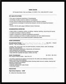 film editor resume sample resume editor film editor resume template ebook database