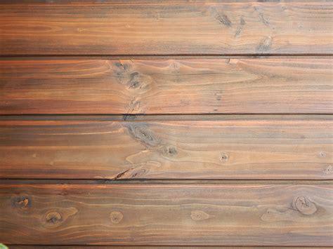 wood floor panels floors doors interior design