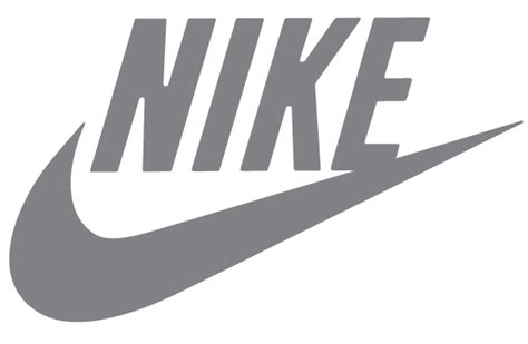 nike logo png transparent images png all