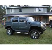 Images For &gt Hummer H2 Sut