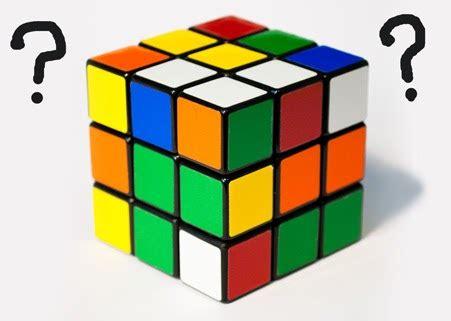 tutorial belajar rubik cara mudah belajar main kubus rubik berbagi dan download