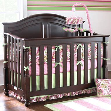 Jcpenney Nursery Furniture Sets Pin By Mecham On B A B Y Pinterest