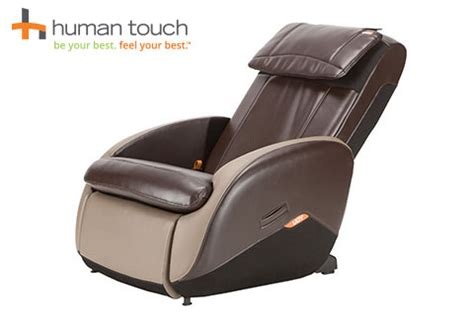 sharper image ijoy chair human touch 174 ijoy 174 active 2 0 chair sharper image