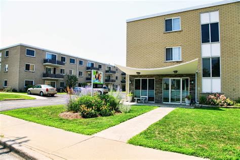 2 bedroom apartments for rent in sarnia ontario sarnia one bedroom apartment for rent ad id clv 304522