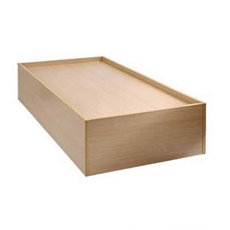 bed in box scf healthcare furniture ltd box beds scf healthcare