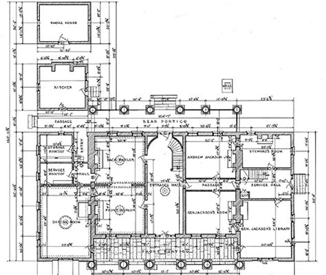 antebellum floor plans hawaiian plantation style house plans so replica houses