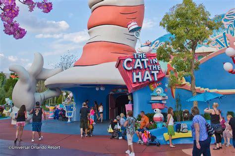 universal studios orlando adventure island universal s islands of adventure 174 theme park at