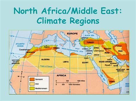 middle east map regions middle east map regions 28 images middle east