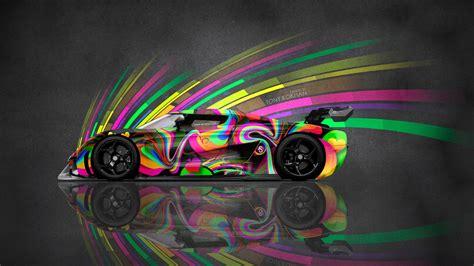 koenigsegg regera wallpaper iphone 2016 koenigsegg regera supercar wallpaper 3840x2160