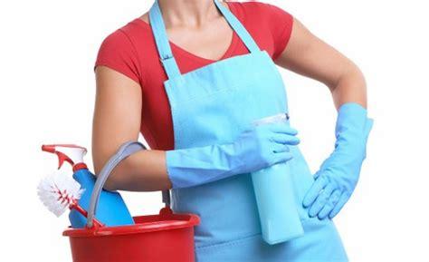 offerte lavoro pulizie uffici www fianoromano org fianoromano addetto a alle pulizie