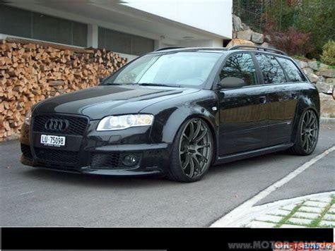 Audi Rs4 B7 Felgen by Rs Felgen Zuli Rs4 Felgen In 18 Zoll Felgenbreit Audi