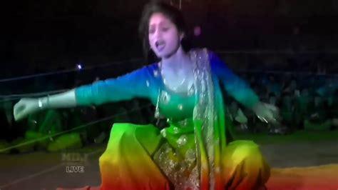 sapna choudhary youtube video sapna choudhary new live dance youtube