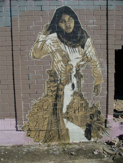 10 best ideas about swoon on new york paper and drummers