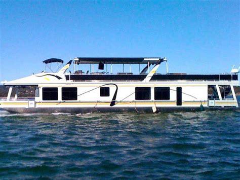 houseboat colour colorful houseboats colorful seattle houseboats houses i