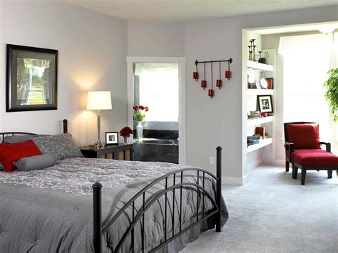 Home Interior Design Bedroom by Contemporary Interior Design Home Designer