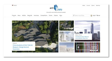 architectural design websites best architectural website home design