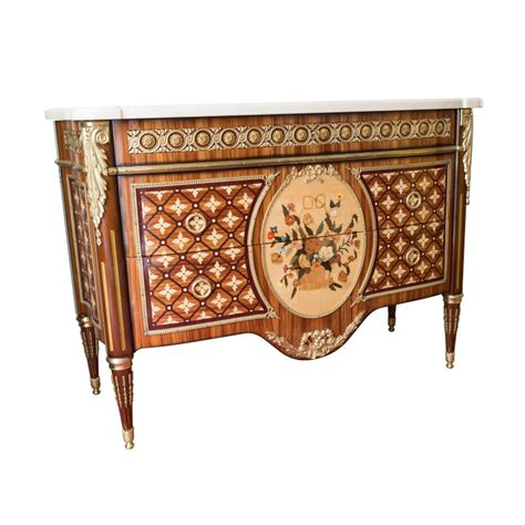 Louis Chest Of Drawers by Chest Of Drawers Bvrb Louis Xvi Style Louis Xvi