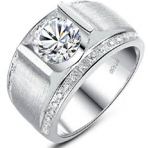 cheap mens wedding ring get cheap mens white gold wedding rings