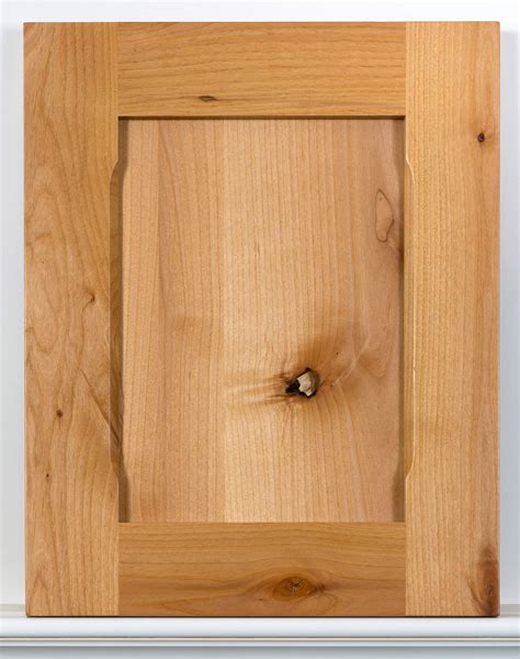 custom made cabinet doors custom made cabinet doors wood cabinet doors