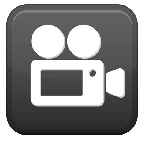 Video House by Seven Ways To Use A Corporate Video Rough House Media