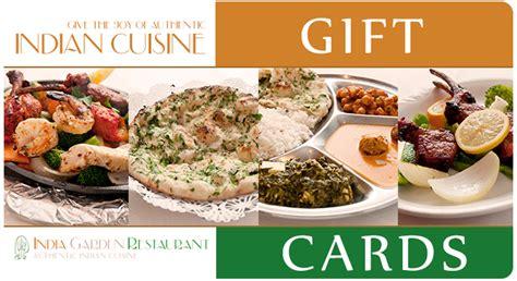 India Garden Blacksburg by Contact Us