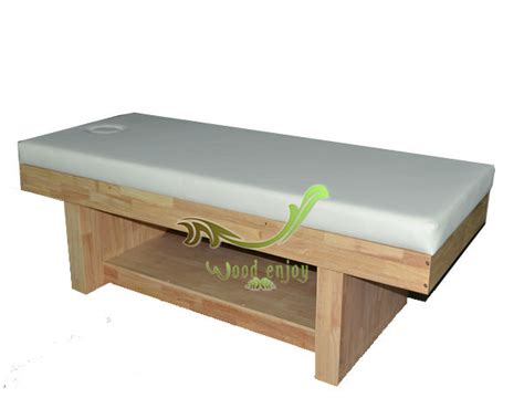 spa bed antique oak beds massage bed korea physical therapy bed
