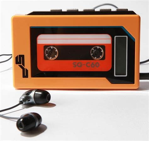 cassette mp3 player retro cassette mp3 player