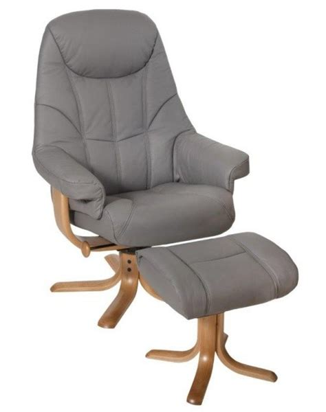 norwegian recliners norwegian sitbest recliners from ribble valley recliners