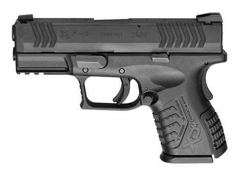best handgun 45acp concealed carry springfield armory 45 concealed carry