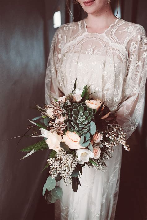 Vintage Wedding Dress Our One by Beautiful Vintage Wedding Dresses Bridal Fashion From
