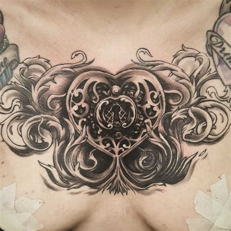 filigree tattoo designs 40 most beautiful filigree designs