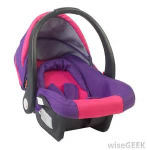 Seat Cover Definition How Do I Choose The Best Infant Car Seat With Picture