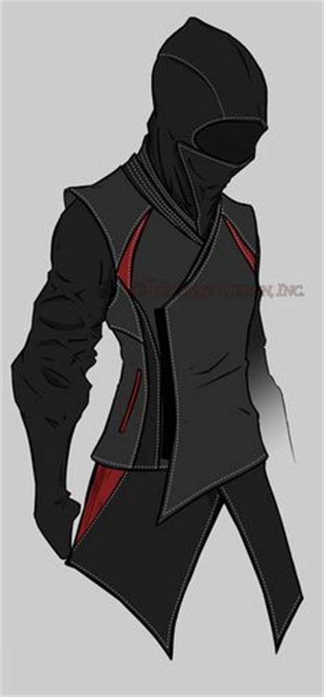 design jacket anime 1000 images about day hoodie 2014 on pinterest hoodie