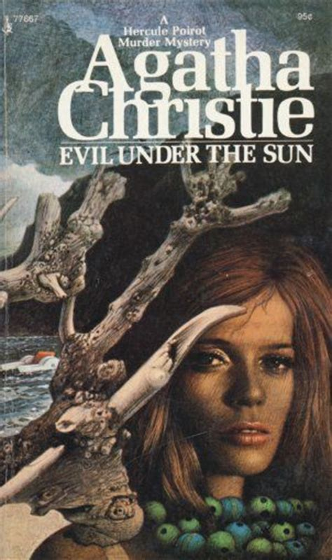evil the the agatha christie book club 3 volume 3 books 876 best images about agatha christie on