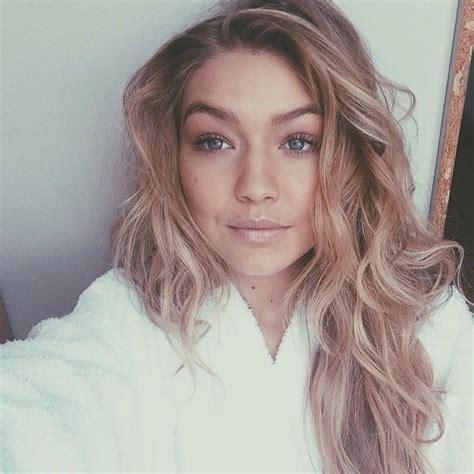 jolanda foster hair color yolanda hadid hair color 2015 personal blog