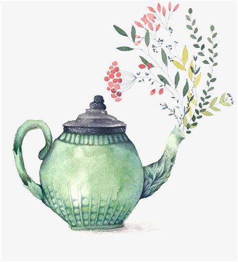 teapot png  teapotpng transparent images  pngio