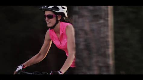 ciclismo cortes taller de ciclismo en el corte ingl 233 s youtube