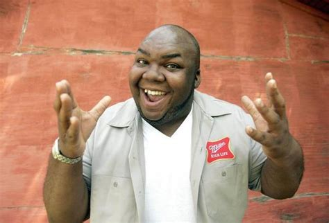 windell middlebrooks miller high life 2016 presidential election discussion thread page 23
