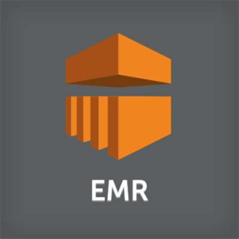 Amazon Emr | amazon elastic mapreduceのリリースバージョンの差異 developers io