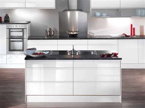 lucido senza handleless style kitchen in graphite dark 13 best images about kitchen on pinterest dark wood