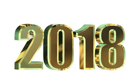 new year 2018 graphics happy new year 2018 png transparent happy new year 2018