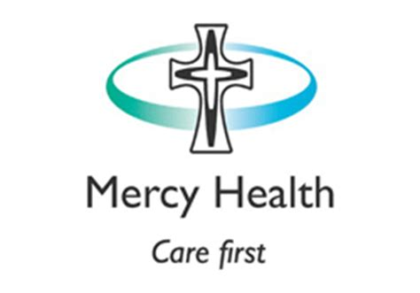 mercy health bethlehem home for the aged aged care