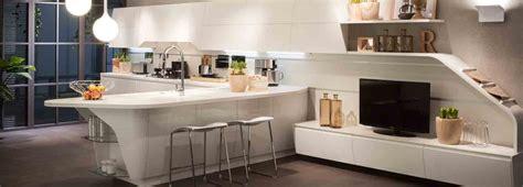 Sala Cucina 25 Mq by Cucina E Soggiorno Openspace Funzioni Divise O Spiccata