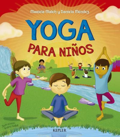 imagenes yoga para niños yoga para ni 241 os