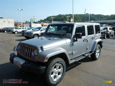 Jeep Per Gallon Jeep Wrangler Per Gallon Autos Post