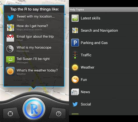 siri for android 5 ways to get siri alternatives for android phones tipsotricks